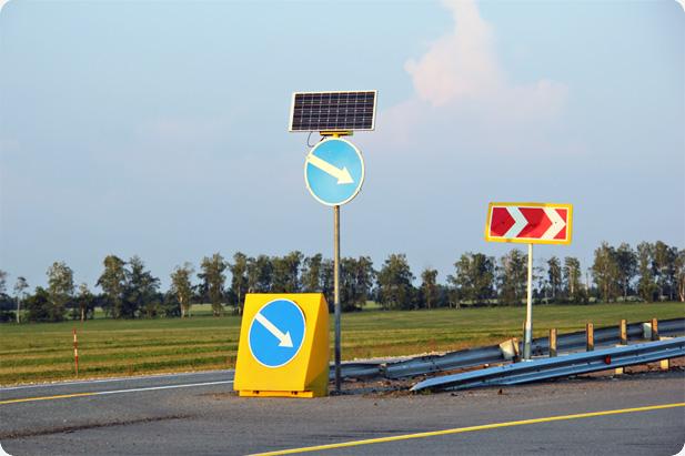 скачать дорожный знак пешеходный переход