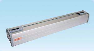 Универсальные светодиодные светильники GSU