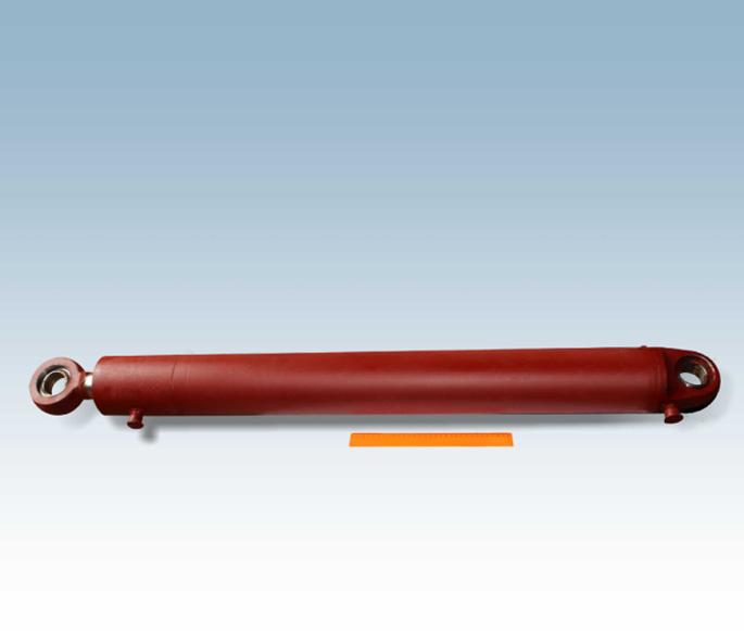 Гидроцилиндр ЦГ-100.56х900.11-01