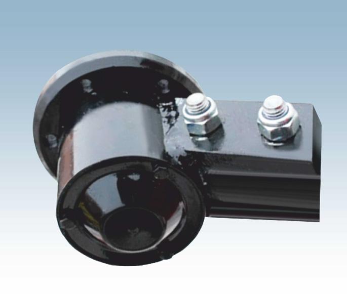 Усиленный подшипниковый узел (ступица БДМ)